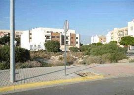 Suelo en venta en El Ejido, Almería, Calle Blanqueo Montejicar, 135.100 €, 167 m2