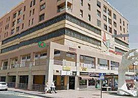 Local en venta en Santa Lucía de Tirajana, Las Palmas, Avenida Canarias, 47.500 €, 151 m2