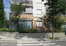 Local en venta en Cambrils, Tarragona, Calle Castell de la Suda, 133.400 €, 37 m2