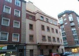 Piso en venta en Miranda de Ebro, Burgos, Calle Condado de Treviño, 29.200 €, 2 habitaciones, 1 baño, 57 m2