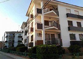 Piso en venta en Villamayor de Santiago, Cuenca, Calle Corredero, 31.000 €, 3 habitaciones, 85,17 m2