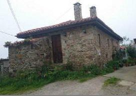 Casa en venta en Cudillero, Asturias, Calle Cuesta del Cesto, 119.800 €, 3 habitaciones, 1 baño, 144 m2