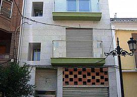 Piso en venta en Archena, Murcia, Avenida del Carril, 49.000 €, 2 habitaciones, 1 baño, 92 m2