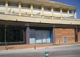 Local en venta en El Arenal, Jávea/xàbia, Alicante, Carretera Cap de la Nau Placita, 180.500 €, 137 m2