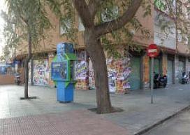 Local en venta en El Zapillo, Almería, Almería, Avenida Cabo de Gata, 214.000 €, 231,48 m2