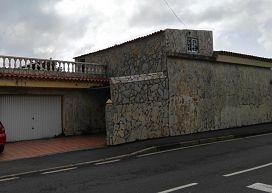 Casa en venta en Santa Cruz de Tenerife, Santa Cruz de Tenerife, Calle de la Cañada, 162.000 €, 2 habitaciones, 1 baño, 125 m2