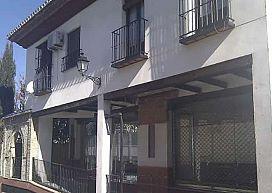 Local en venta en La Zubia, Granada, Calle Comercio, 315.000 €, 551 m2