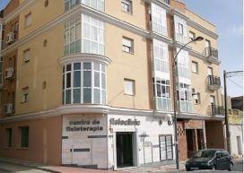 Piso en venta en Olula del Río, Almería, Carretera Baja, 75.000 €, 3 habitaciones, 2 baños, 119 m2