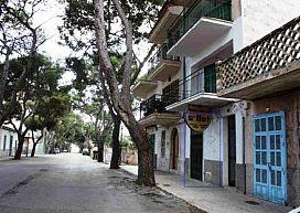 Local en venta en Manacor, Baleares, Calle Joan Amer, 107.500 €, 88 m2