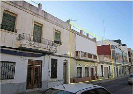 Suelo en venta en Almàssera, Valencia, Calle Vicente Fuster, 1.403.000 €, 690 m2