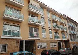 Piso en venta en Puchol Dasa, Jávea/xàbia, Alicante, Calle Naranjos, 138.000 €, 134 m2