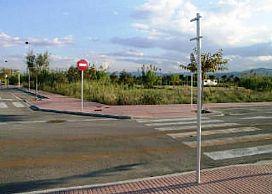 Suelo en venta en Platja de Piles, Piles, Valencia, Urbanización Oeste Playa, 338.000 €, 1803 m2