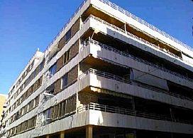 Piso en venta en Torrevieja, Alicante, Calle Monteagudo, 86.100 €, 3 habitaciones, 1 baño, 94 m2