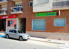 Local en venta en L`aldea, L` Aldea, Tarragona, Calle Prolongació Sant Cebria, 43.000 €, 83 m2