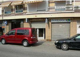Local en venta en Diputación de San Antonio Abad, Cartagena, Murcia, Calle Mulhacen, 19.900 €, 28 m2