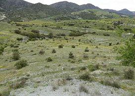 Suelo en venta en Vélez-rubio, Vélez-rubio, Almería, Paraje Campillo-lizaran, 17.900 €, 31437 m2