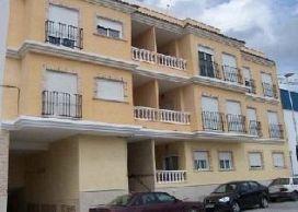 Piso en venta en Dolores, Alicante, Calle Maestro Serra, 47.000 €, 1 habitación, 1 baño, 95 m2