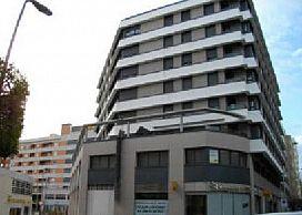 Oficina en venta en Almería, Almería, Plaza 3 de Abril, 185.500 €, 240 m2