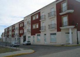 Local en venta en Fuente del Maestre, Badajoz, Calle Caceres, 57.000 €, 185,75 m2