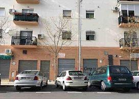 Local en venta en Distrito Este-alcosa-torreblanca, Sevilla, Sevilla, Calle Japon, 39.000 €, 32 m2