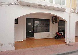 Local en venta en Ciutadella de Menorca, Baleares, Calle Gustavo Mas, 72.500 €, 74,78 m2