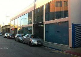 Local en venta en Mataró, Barcelona, Calle Germans Thos I Codina, 154.305 €, 61 m2
