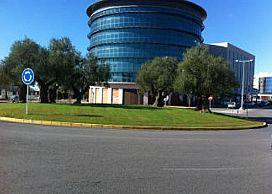 Oficina en venta en Diputación de Rincón de San Ginés, Dos Hermanas, Sevilla, Calle Gabriel Miro, 146.300 €, 100 m2