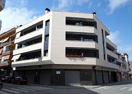 Piso en venta en Malgrat de Mar, Malgrat de Mar, Barcelona, Calle Caporal Fradera, 168.000 €, 3 habitaciones, 2 baños, 107 m2