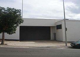 Local en venta en Centro-ifara, Santa Cruz de Tenerife, Santa Cruz de Tenerife, Calle Punta Santiago, 4.427.000 €, 1109 m2
