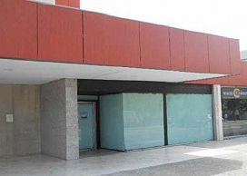 Local en venta en Murcia, Murcia, Murcia, Calle Central, 226.000 €, 158 m2
