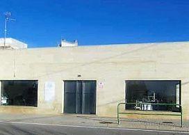 Local en venta en Son Ferriol, Palma de Mallorca, Baleares, Calle Manacor, 338.000 €, 230 m2