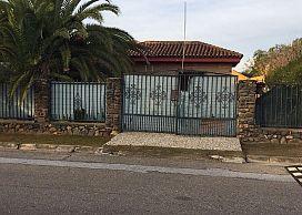 Piso en venta en Urbanización Pino Grande, Carmona, Sevilla, Calle Pino Sol, 206.800 €, 3 habitaciones, 2 baños, 147 m2