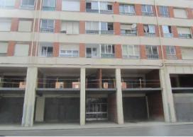 Piso en venta en Horna, Villarcayo de Merindad de Castilla la Vieja, Burgos, Calle Zamora, 22.000 €, 3 habitaciones, 1 baño, 85 m2