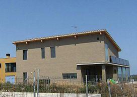 Casa en venta en Can Torroella, Ullastret, Girona, Calle Tramuntana, 410.000 €, 7 habitaciones, 3 baños, 408 m2