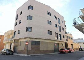 Piso en venta en Mas de Miralles, Amposta, Tarragona, Calle Pizarro, 75.000 €, 3 habitaciones, 2 baños, 117 m2