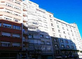 Local en alquiler en Sárdoma, Vigo, Pontevedra, Calle Pizarro, 1.130 €, 288,06 m2