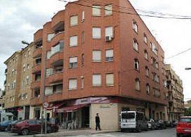 Piso en venta en El Niño, Mula, Murcia, Calle Picasso, 52.000 €, 4 habitaciones, 133 m2