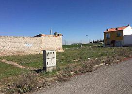 Suelo en venta en Almagro, Ciudad Real, Calle Pablo Picaso, 139.900 €, 142 m2