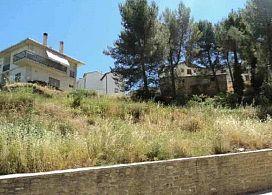 Suelo en venta en Cáseda, Navarra, Calle Babil Oneca, 70.300 €, 2120 m2