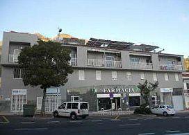 Piso en venta en Santiago del Teide, Santa Cruz de Tenerife, Avenida Coronel Gorrin, 93.600 €, 3 habitaciones, 1 baño, 95 m2