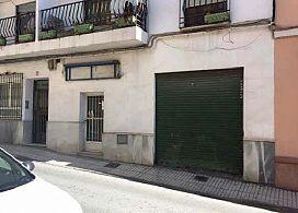 Local en venta en Berja, Almería, Calle Faura, 102.300 €, 120 m2