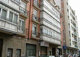 Local en venta en Vitoria-gasteiz, Álava, Calle Florida, 122.500 €, 67 m2