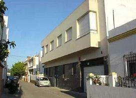 Piso en venta en San Fernando, Cádiz, Calle Jose Garzon, 111.421 €, 2 habitaciones, 1 baño, 94 m2