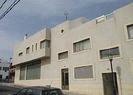 Local en venta en Local en la Oliva, Las Palmas, 262.700 €, 457 m2