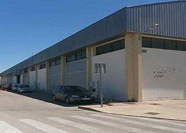 Industrial en venta en Jerez de la Frontera, Cádiz, Calle Envero, 154.000 €, 337,01 m2