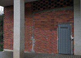 Local en venta en O Barco, Gondomar, Pontevedra, Calle Manuel Losada, 92.872 €, 105 m2