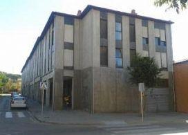 Piso en venta en Xalet Sant Jordi, Palafrugell, Girona, Calle Joan Planas, 109.500 €, 3 habitaciones, 1 baño, 70 m2