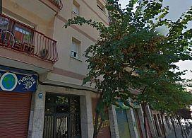 Local en venta en Santa Coloma de Gramenet, Barcelona, Calle America, 148.000 €, 96 m2
