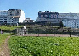 Suelo en venta en Barrio Ribeira, Betanzos, A Coruña, Travesía Caraña, 1.282.100 €, 5809 m2