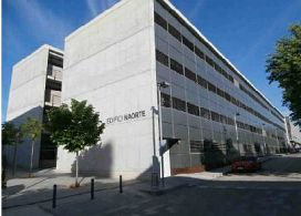Parking en venta en Parking en Palma de Mallorca, Baleares, 12.000 €, 13 m2